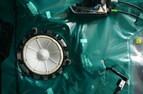ダイハツタントカスタムターボ 世界最高音質水準カースピーカーAPM-SP1-After