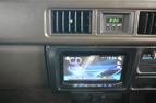三菱 デリカ 高音質カ―スピーカーAPM-SP1取り付け画像