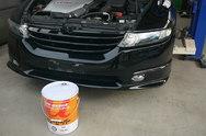 エンジンオイル ヤナセ製油ミューセーバー0W-20 100%科学合成油
